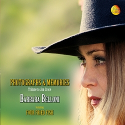 Photographs and memories - buy